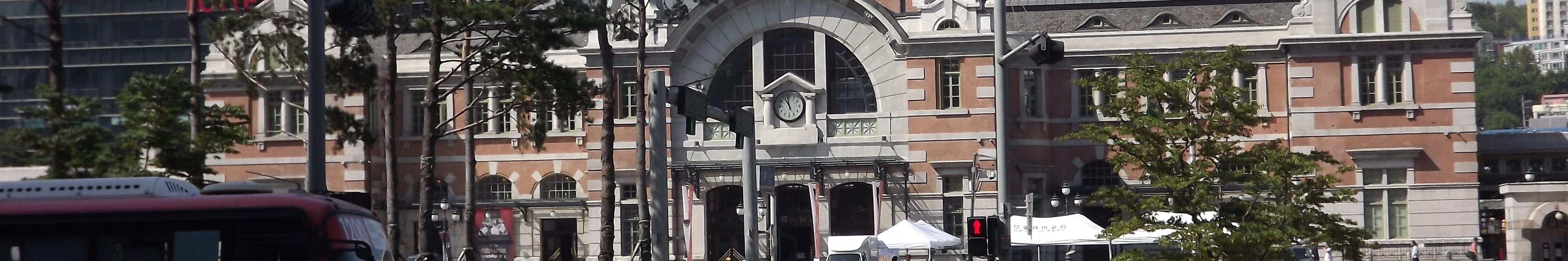 Paweł Wójcik Kancelaria Radcy Prawnego